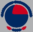 Gaziantep Üniversitesi Logosu