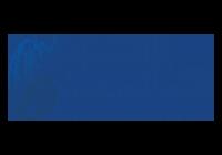 Gelişim Üniversitesi Logosu