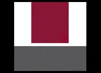 OSTİM Üniversitesi Logosu